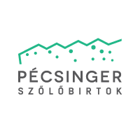logo-fehér.png