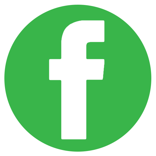 facebook-icon1.png